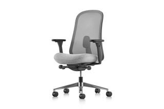 Lino Chair  by  Herman Miller
