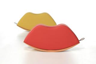 Lips  von  Nurus