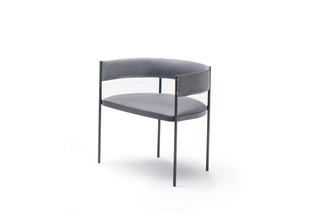 Era Easychair  von  Living Divani
