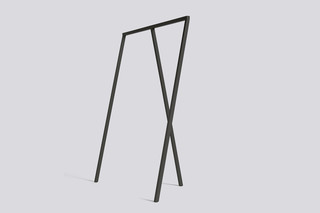 Loop Stand Wardrobe  by  HAY