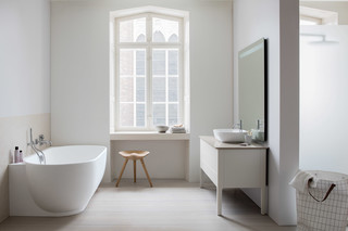 Luv  by  Duravit