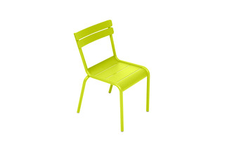 Luxembourg Kid chair  by  Fermob