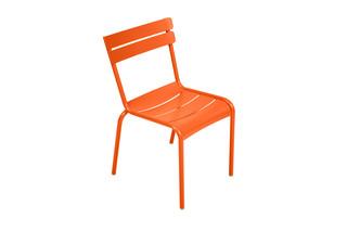 Luxembourg Stuhl  von  Fermob
