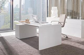 M-Desk  von  Hund Möbelwerke