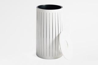 Materia - Bin  by  Kinnarps