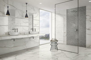 Marmochic  by  Villeroy & Boch Tiles