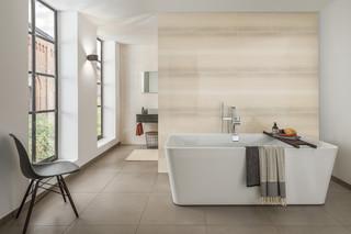 Melrose  by  Villeroy & Boch Tiles