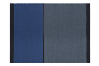 Merger  by  Kvadrat