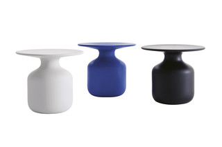 MINI BOTTLE  von  Cappellini