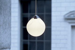ML_1 pendant  by  next home collection
