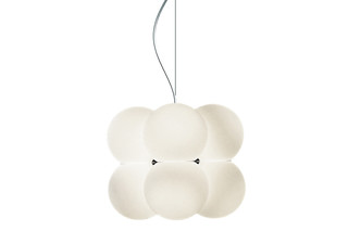 ML_4 pendant  by  next home collection