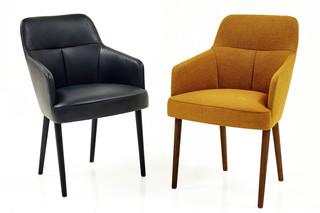 Mono Stuhl  von  Wittmann