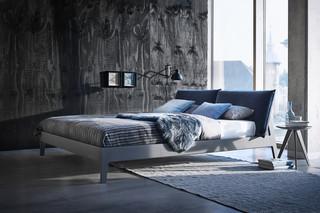 Alva  von  Möller Design