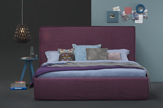 MD13 Bohemian Soft  von  Möller Design