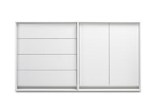 Rag Boxes  von  Möller Design