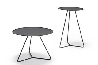 Steely  von  Möller Design