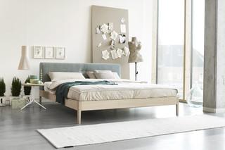 Thread Wood  von  Möller Design