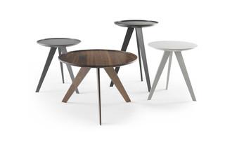 Wood Fellas  von  Möller Design