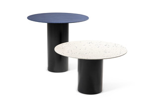MUSH  by  Cappellini