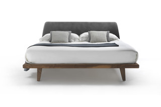Mybed bed  by  RIVA 1920