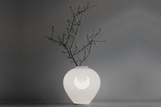 Madre  by  Foscarini