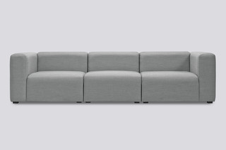 Mags Sofa  by  HAY