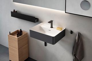 Marsiglia washbasin  by  agape