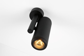 Médard  by  Modular Lighting Instruments