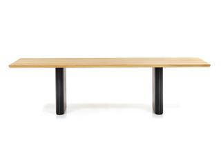 Merwyn table  by  Wittmann