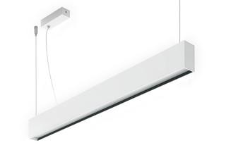 Mini-Outline_P  von  Linea Light Group