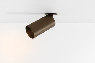 Minude  by  Modular Lighting Instruments