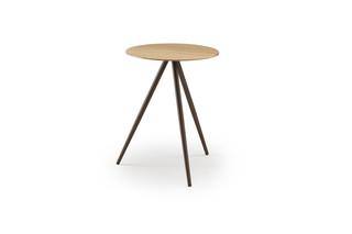 Cono  von  Möller Design
