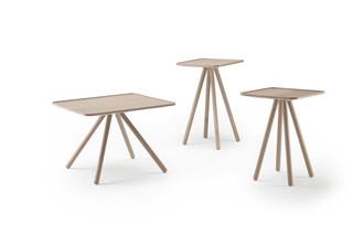Soft  von  Möller Design