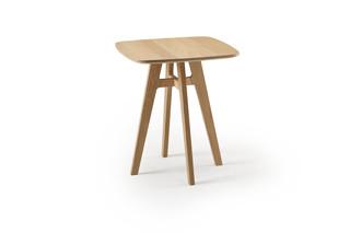 Stan  von  Möller Design