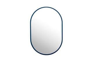 Hall mirror  by  Montana