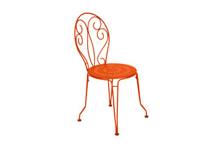 Montmartre chair  by  Fermob