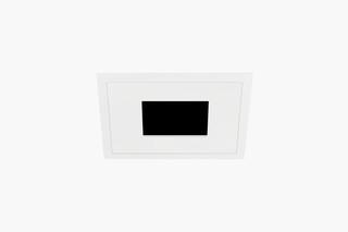 Mood adjustable square  by  Reggiani