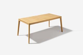 mylon Tisch  von  TEAM 7
