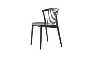 NEWOOD  by  Cappellini