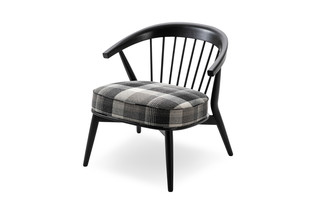 NEWOOD RELAX  by  Cappellini