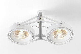 Nomad  by  Modular Lighting Instruments