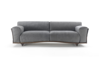 Nudo Sofa  by  RIVA 1920