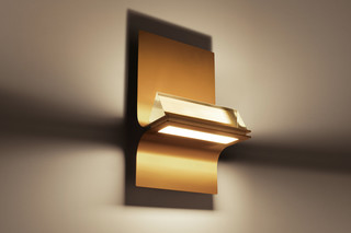 Newton  by  Foscarini