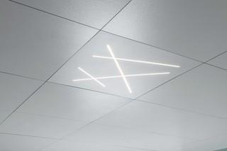 Next_C  von  Linea Light Group