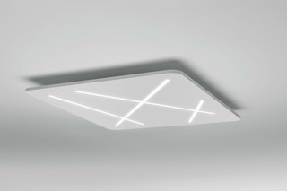 Next_S  von  Linea Light Group