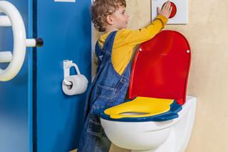 WC O.Novo Kids  by  Villeroy&Boch Bath&Wellness