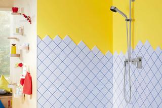 Shower O.Novo Kids  by  Villeroy&Boch Bath&Wellness