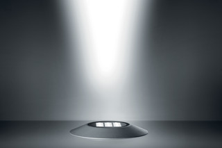 Over-all  by  SIMES
