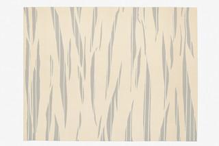 Kelim Pattern Shimi  von  Kinnasand