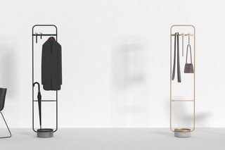Hanger  by  OFFECCT